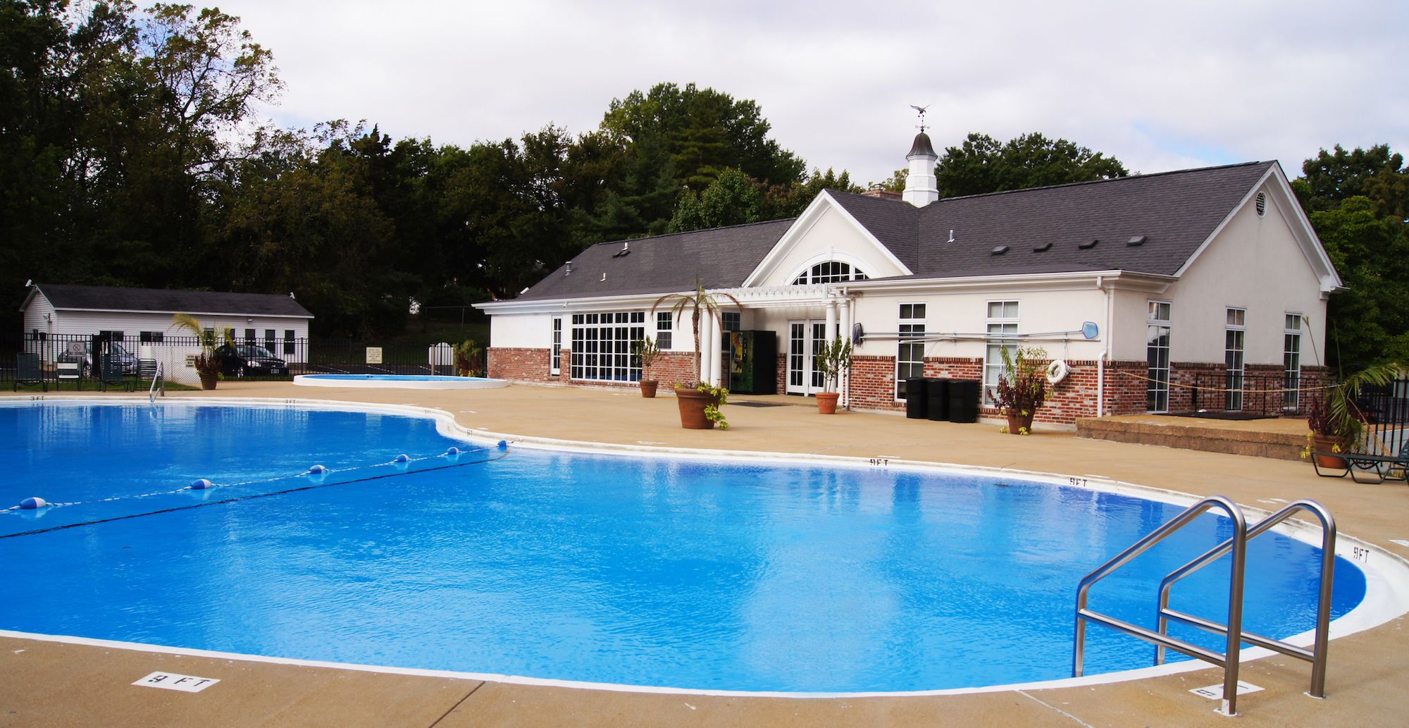 One Bedroom Apartments In St Louis Mo Photo Gallery Covington Place Apartments In St Louis